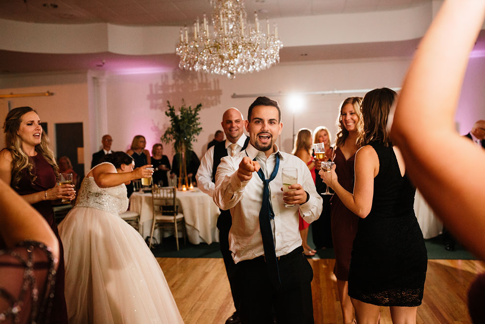 tremont-cityside-ballroom-wedding-city-side-wedding-photography-cleveland-wedding-photographers-116.jpg