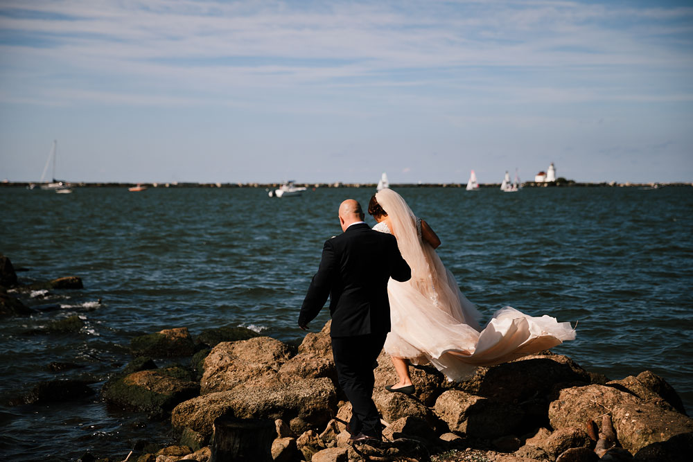 tremont-cityside-ballroom-wedding-city-side-wedding-photography-cleveland-wedding-photographers-47.jpg