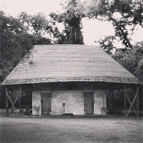 africal house instagram.jpg