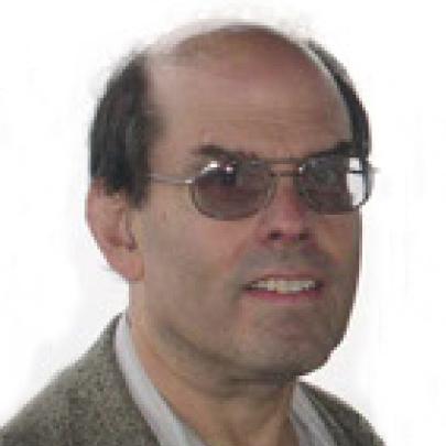 Howard Young, PhD.jpg