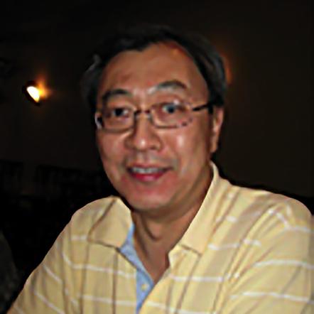 Sathapana (Sam) Kongsamut, PhD.jpg