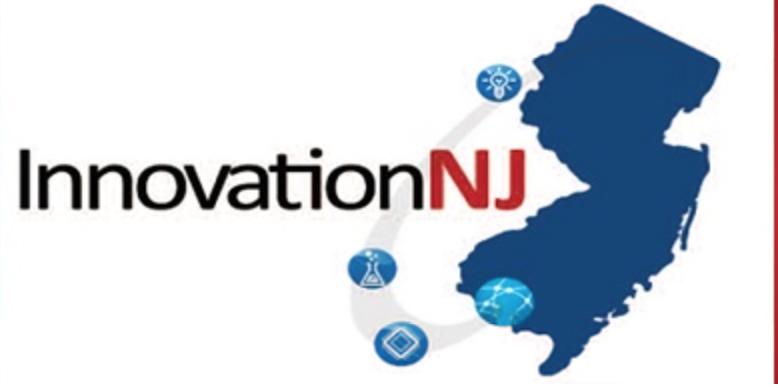 Innovation NJ Logo (Screen Shot).png