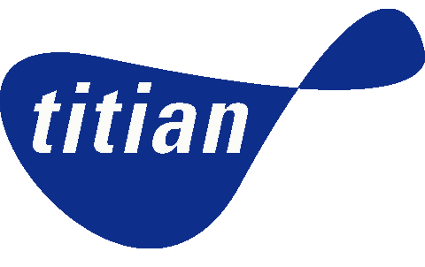 titian Software.png