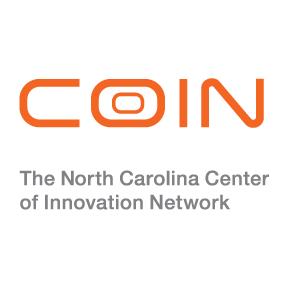 coin_logo copy.png