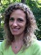 Romina Goldszmid, PhD.jpg