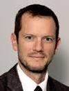 Dr. Christian Schwentner