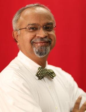 Dr. Manjunatha Kini