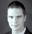 Dr. Rodolphe Barrangou