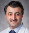 Dr. Gabi Hanna