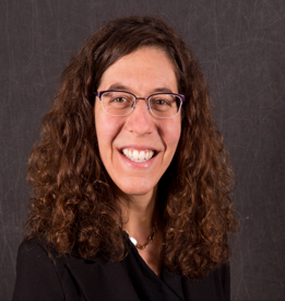 Barbara Smith Ph.D.  Assistant Professor School of Biological and Health Systems Engineering Arizona State University
