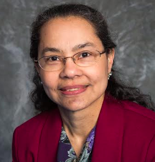 Claudia Campbell-Matland  Consultant and Managing Member CNCM Consulting, LLC