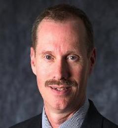 Michael Gavin  President PortaScience
