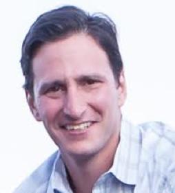 Salvatore Russello Ph.D.  Associate Director, Global Business Development New England Biolabs