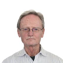 Tom White  Scientific Advisor Foundation for Innovative New Diagnostics (FIND)