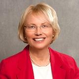 Microbiome Dr. Joan W.jpg