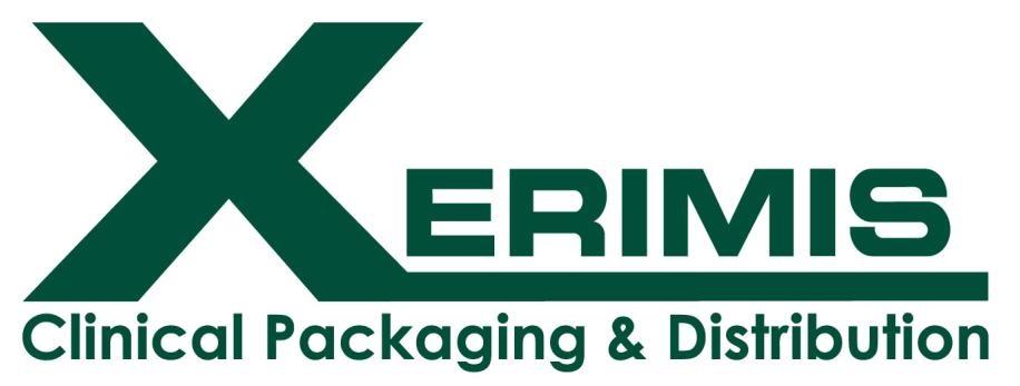 xerimis new all green.jpg