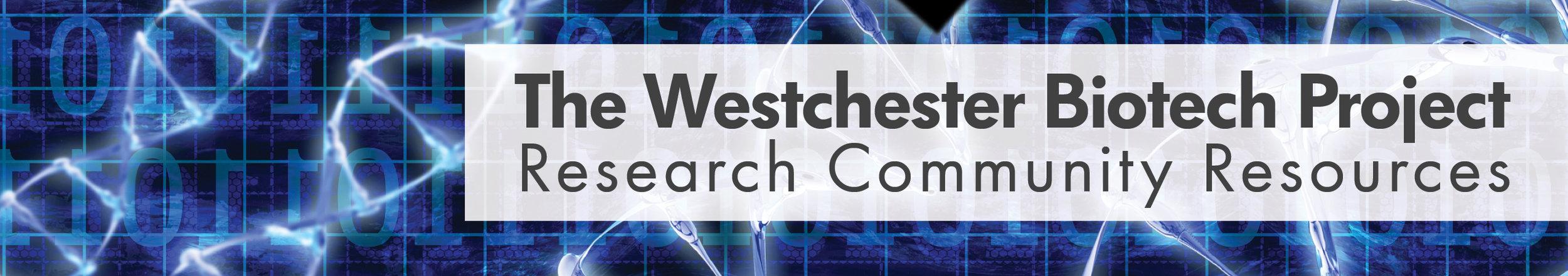 Westchester Biotech Project 2017.jpg