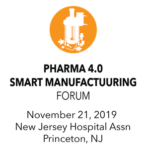 SmartManufacturing_600_600_EventListing-1.png
