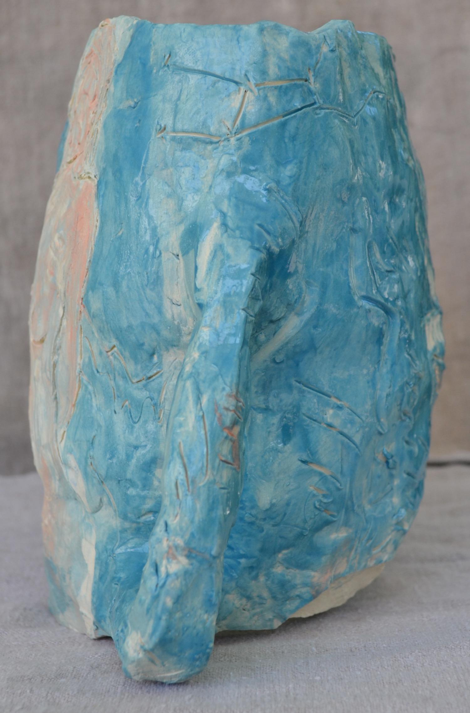 Fractured_Vase_Side.jpg