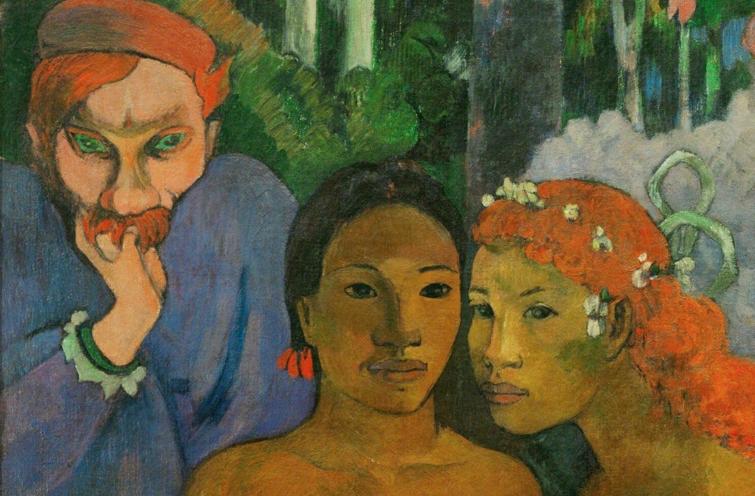 Paul-Gauguin-Contes_barbares.jpg