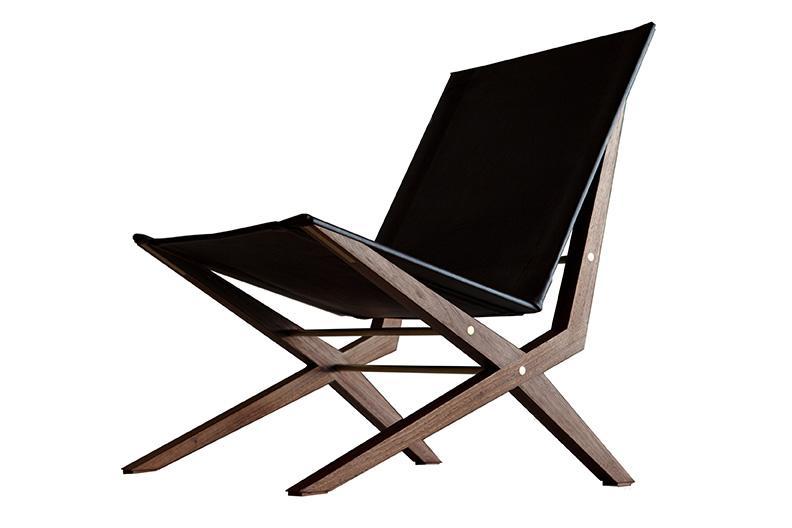 The Ø Chair
