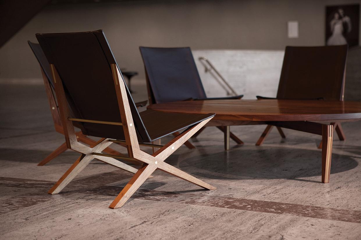 Asher-Israelow-X-Chair-NYCB.jpg