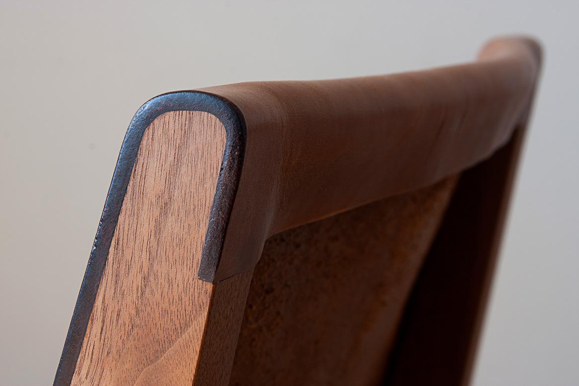 Asher-Israelow-Lincoln-Chair-Detail.jpg