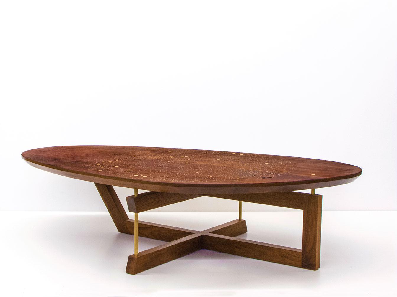 Neap Table