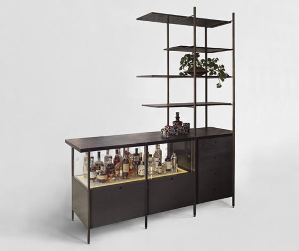 Interval Bar