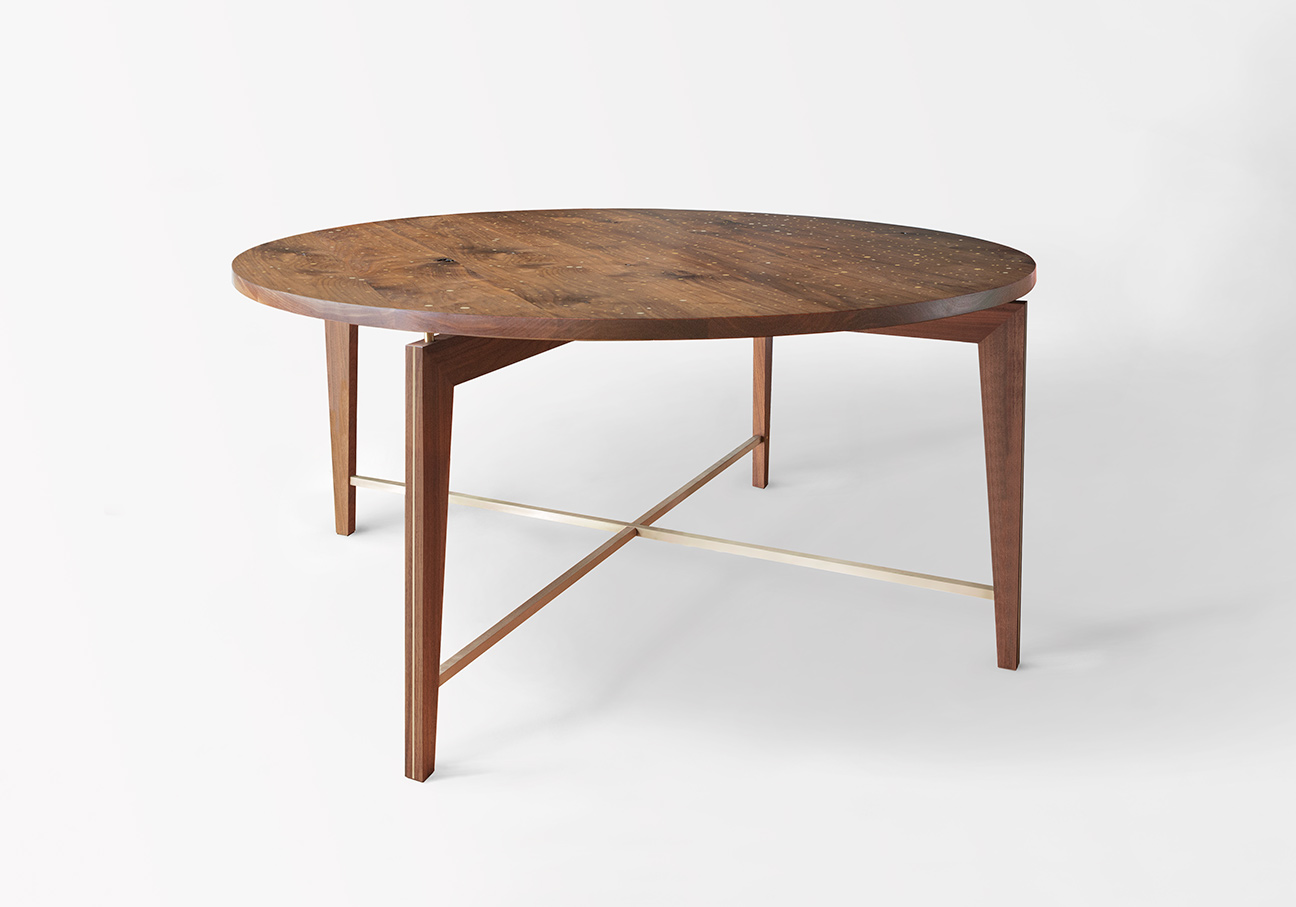 Serenade Series Tables