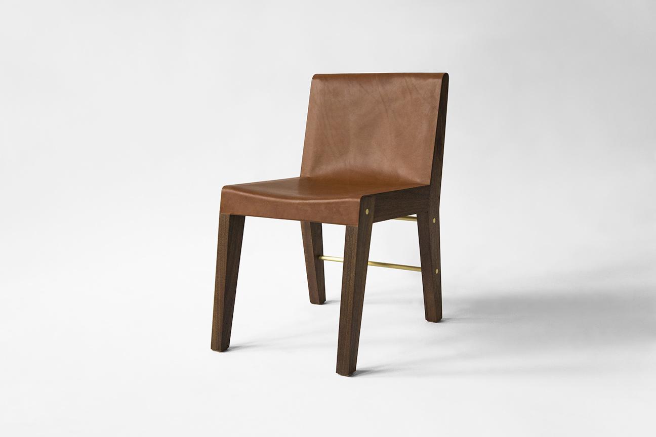 Lincoln Kids Chair