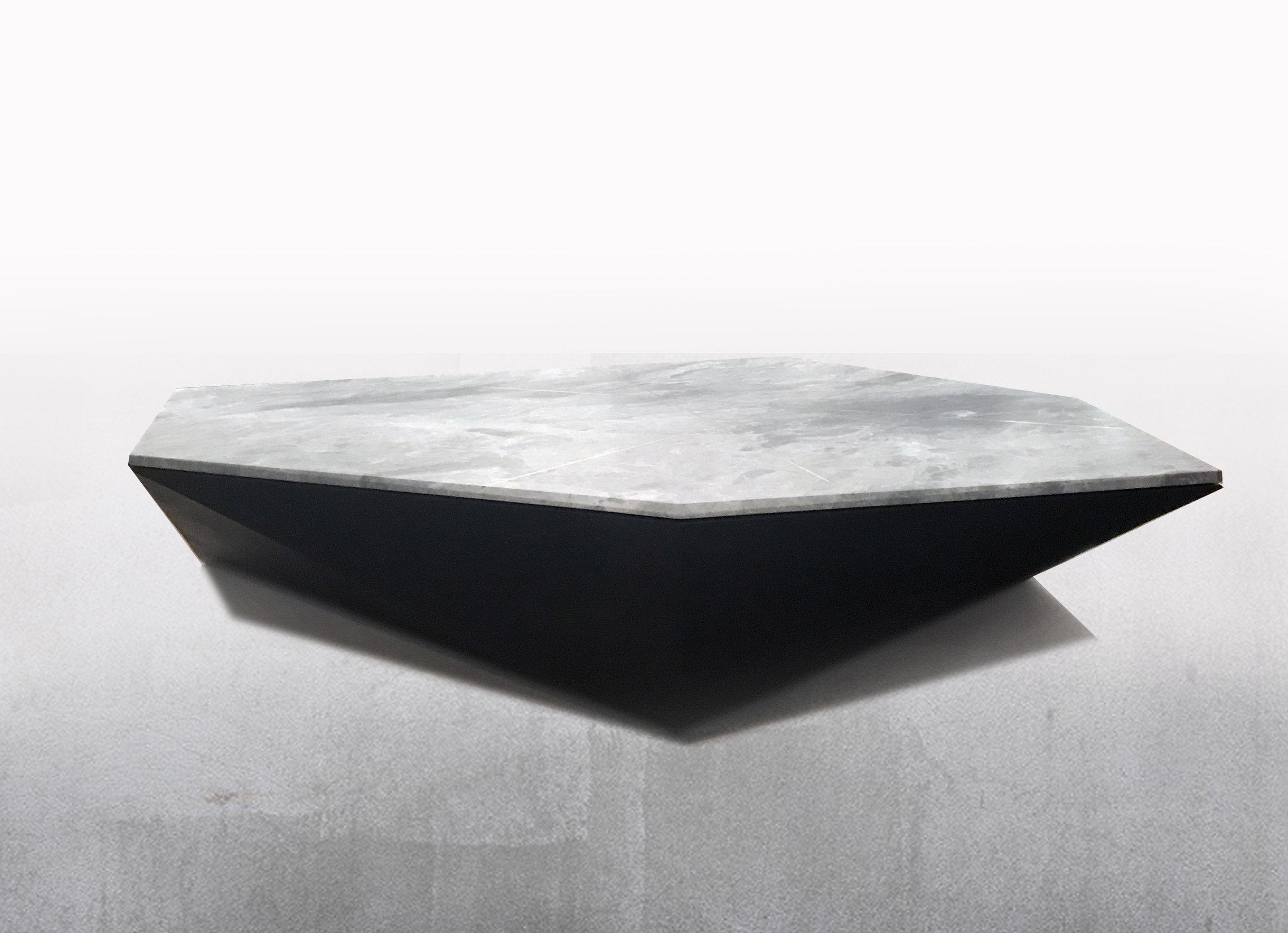 Nazca Table