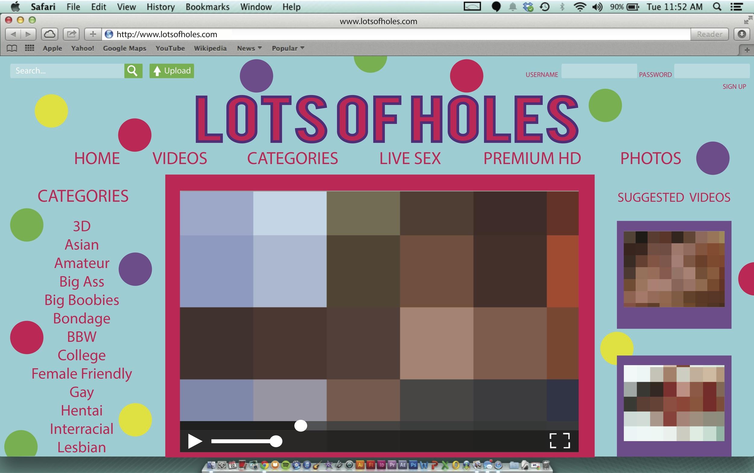 lots_of_holes_detail copy.jpg