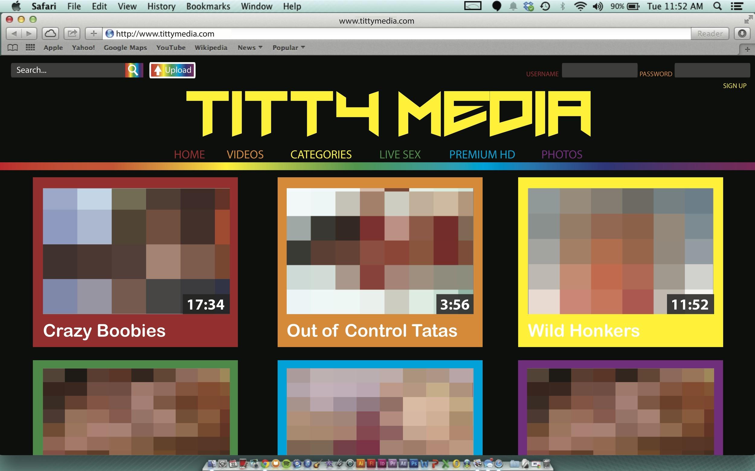 titty_media_main.jpg