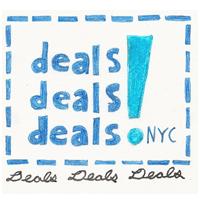 deals_deals_deals.png