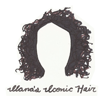 ilana_hair.png