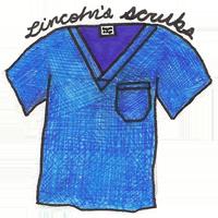 scrubs.png