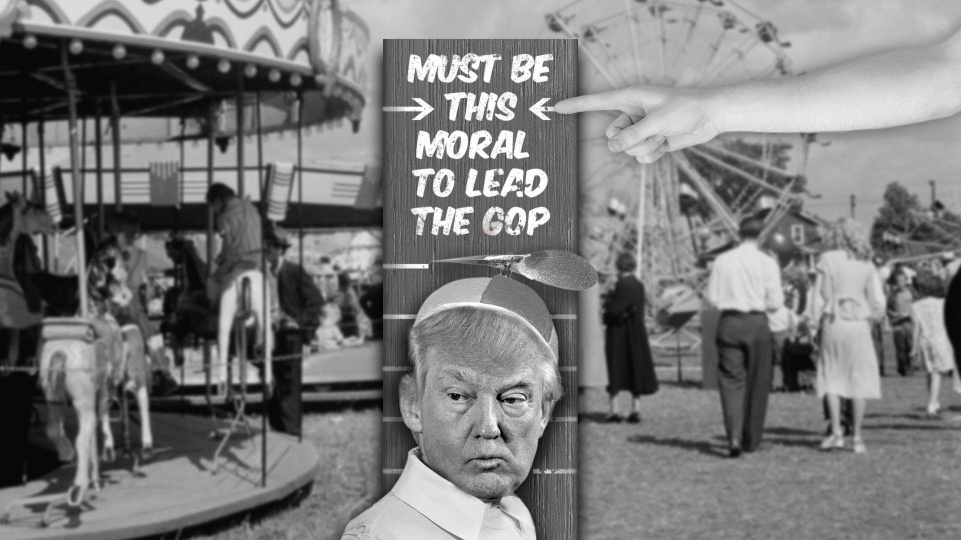 little_trump_carnival.png