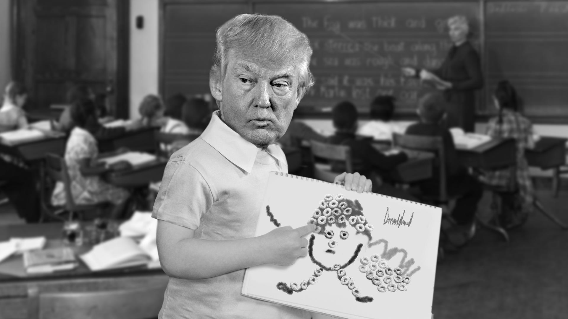 TrumpArt.png