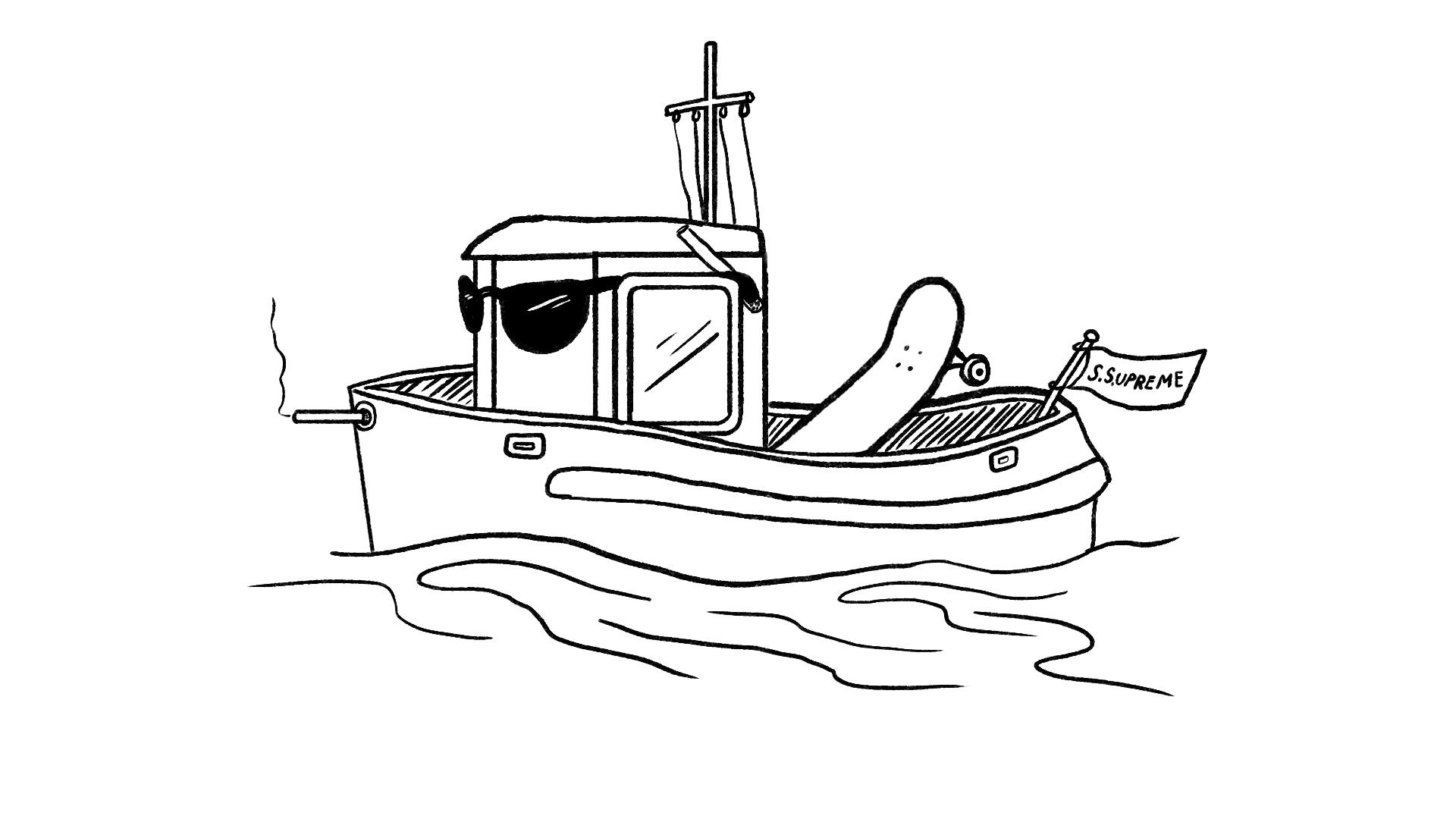 cool_boat.jpg