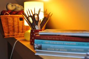 books and lamp.jpg