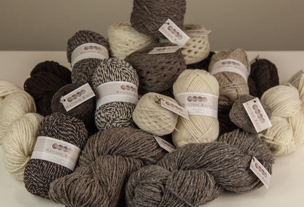 Wool Display copy.jpg