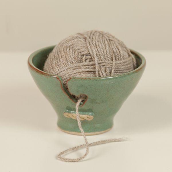 Green Yarn Bowl.jpg