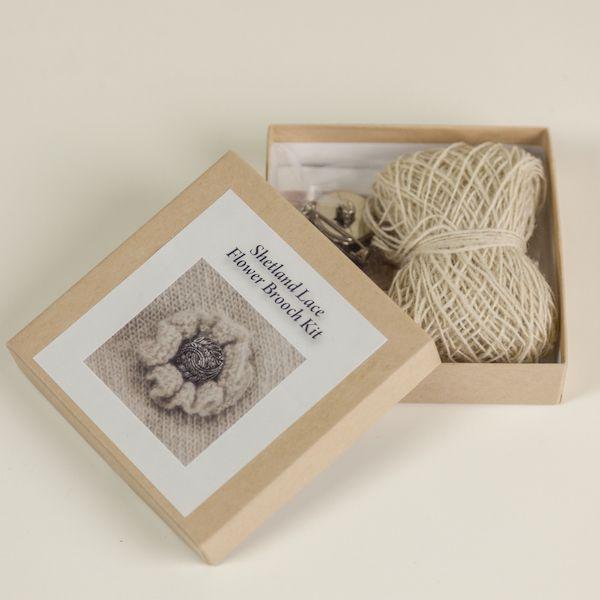 Shetland Lace Brooch Kit copy.jpg