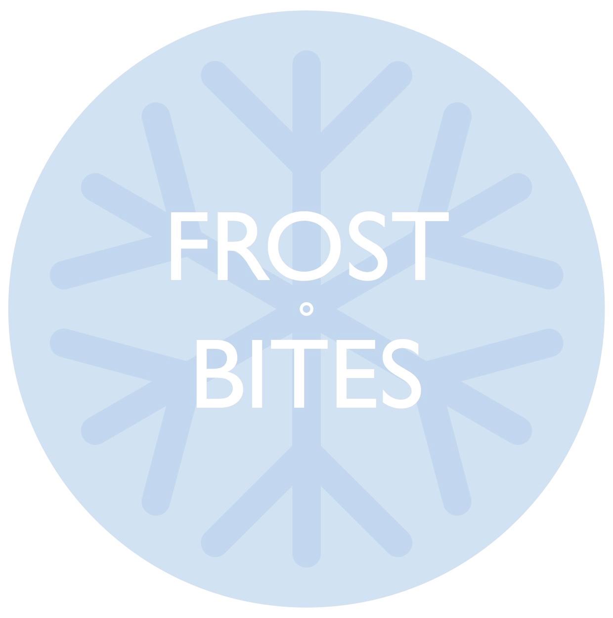 Frostbites podcast.jpg