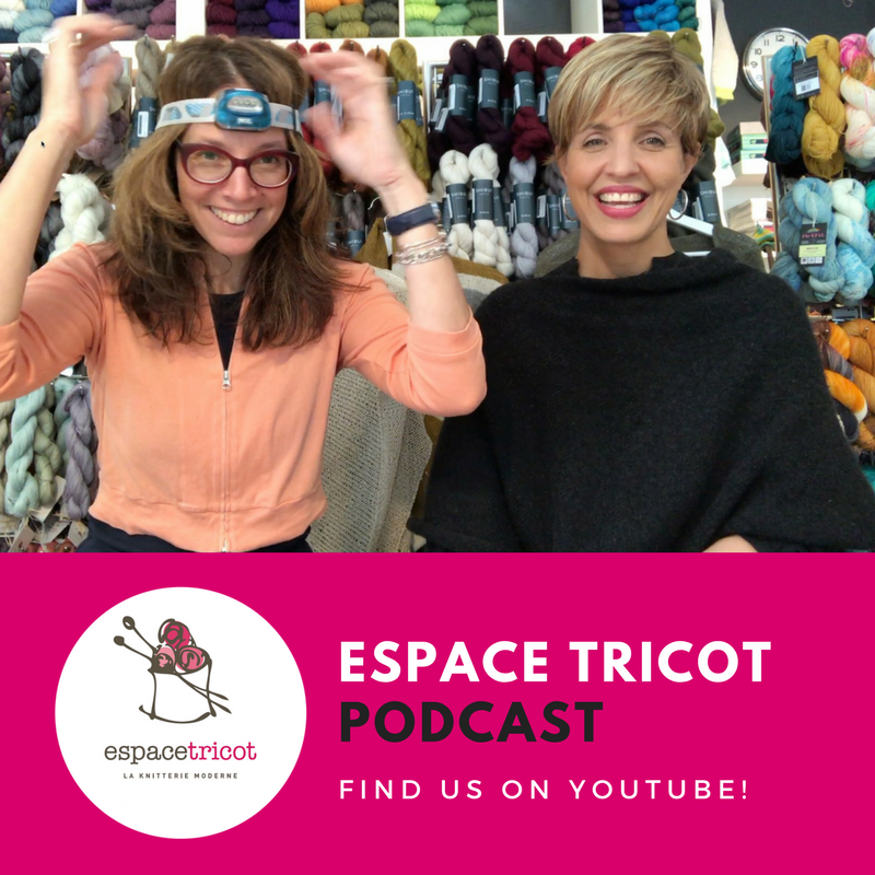 espace_tricot_podcast.png