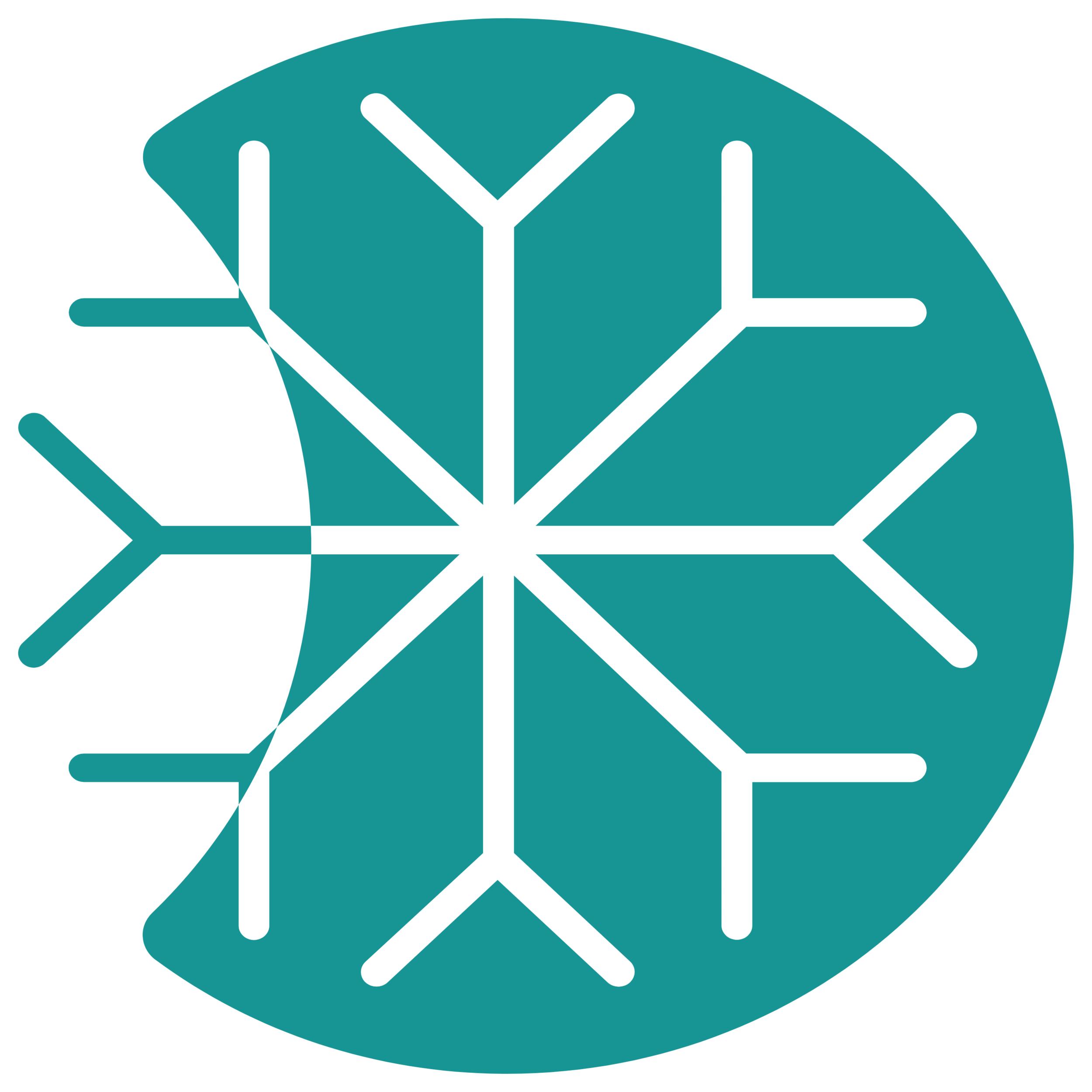 ArcticKnittingPodcast.png