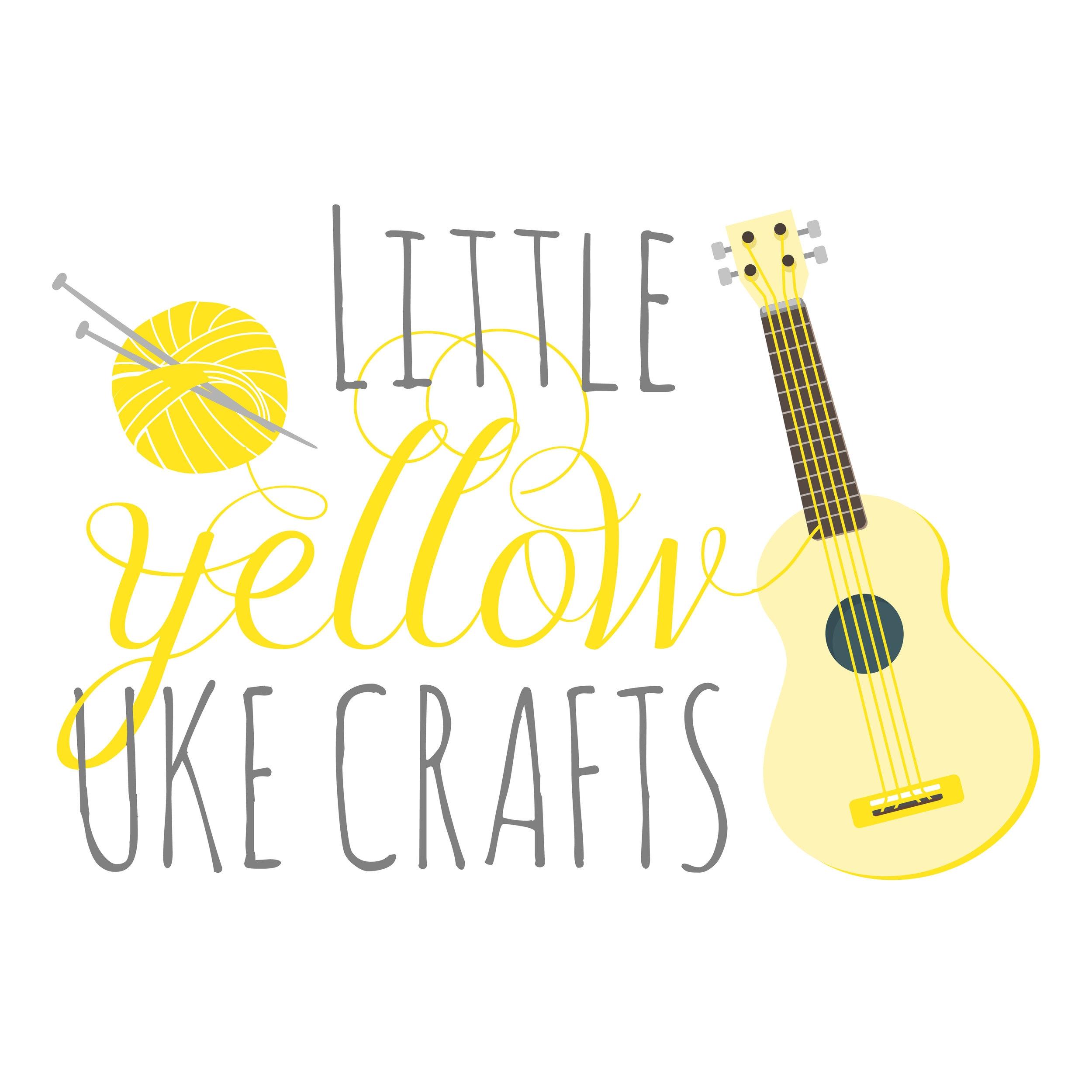 Little Yellow Uke Crafts.jpg