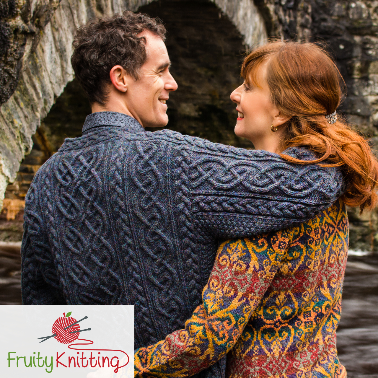 FruityKnittingPodcast.jpg
