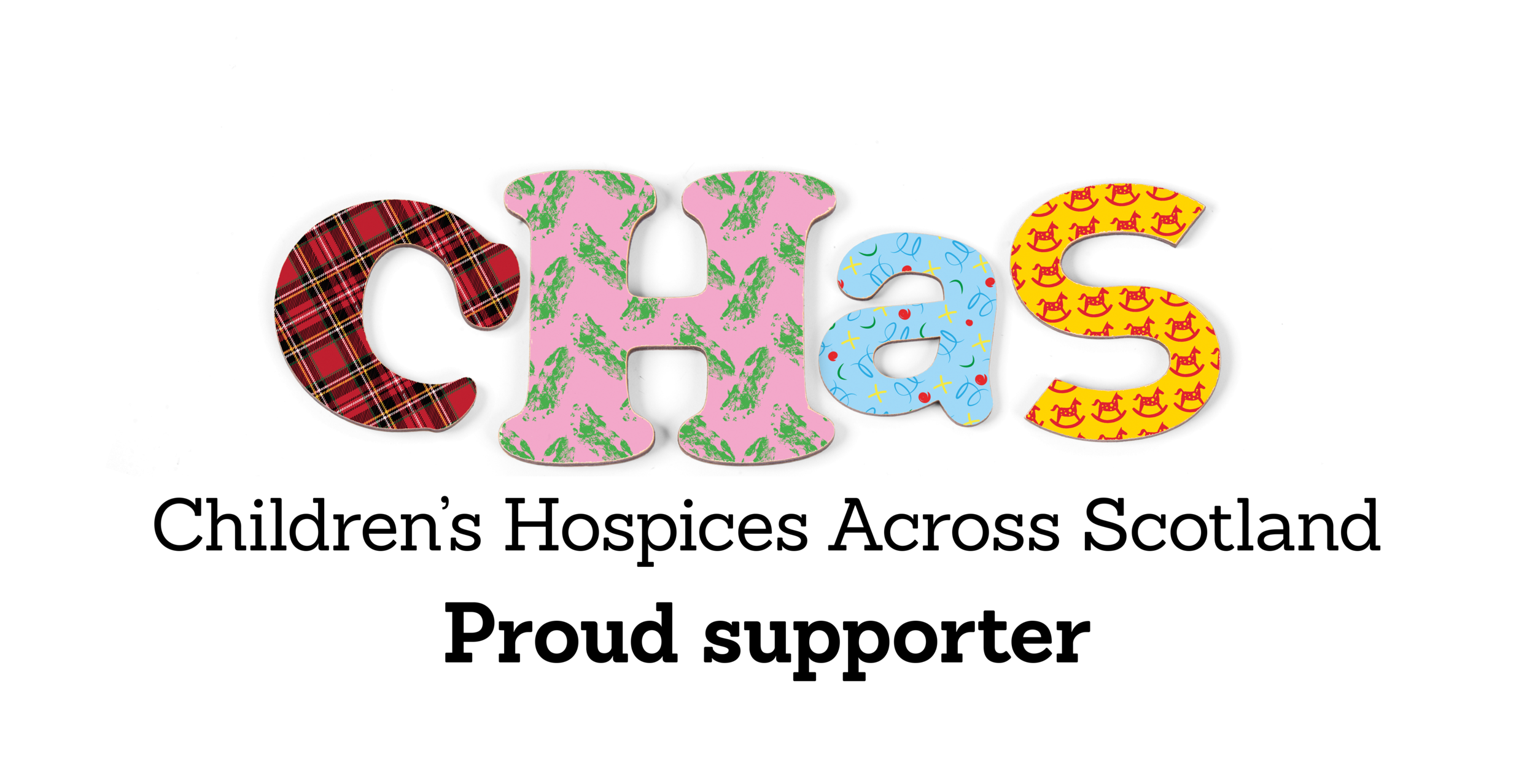 CHAS_LOGO_2_PTS.png
